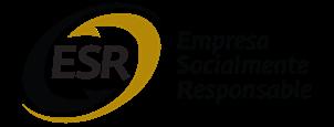 Aspectos básicos de las empresas socialmente responsables