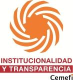 log Institucionalidad mail